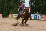 ranc_dalu_17