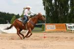 ranc_dalu_20