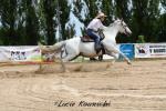 ranc_dalu_21