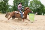 ranc_dalu_41