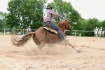 ranc_dalu_42