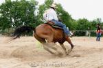 ranc_dalu_45