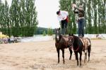 ranc_dalu_62