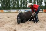 ranc_dalu_14
