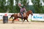 ranc_dalu_25