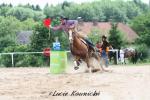 ranc_dalu_29