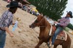 ranc_dalu_31