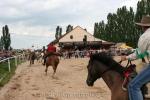 ranc_dalu_32