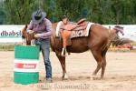 ranc_dalu_56
