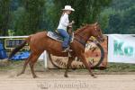 ranc_dalu_58