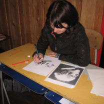 kurz-kresleni_rijen2011_04