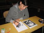 kurz-kresleni_rijen2011_05