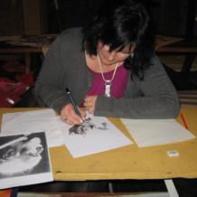 kurz-kresleni_rijen2011_06