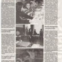 noviny-big