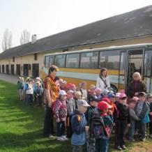 skolka-zehusice-061