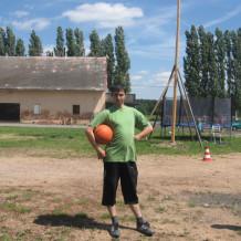 sportovni-odpoledne-kaceni-maje_28