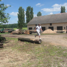 sportovni-odpoledne-kaceni-maje_58