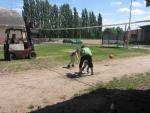 sportovni-odpoledne-kaceni-maje_10