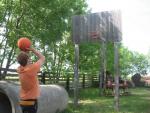 sportovni-odpoledne-kaceni-maje_115