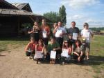 sportovni-odpoledne-kaceni-maje_124