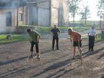 sportovni-odpoledne-kaceni-maje_126