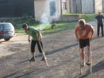 sportovni-odpoledne-kaceni-maje_127
