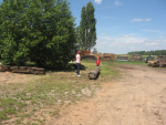 sportovni-odpoledne-kaceni-maje_13