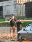 sportovni-odpoledne-kaceni-maje_149