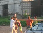 sportovni-odpoledne-kaceni-maje_152