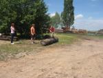 sportovni-odpoledne-kaceni-maje_18