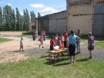 sportovni-odpoledne-kaceni-maje_27