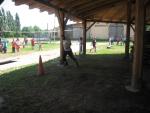 sportovni-odpoledne-kaceni-maje_47