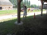 sportovni-odpoledne-kaceni-maje_55