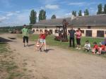 sportovni-odpoledne-kaceni-maje_87