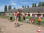 sportovni-odpoledne-kaceni-maje_88