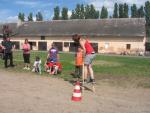 sportovni-odpoledne-kaceni-maje_89