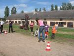 sportovni-odpoledne-kaceni-maje_92