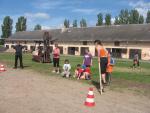 sportovni-odpoledne-kaceni-maje_94