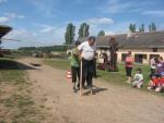 sportovni-odpoledne-kaceni-maje_96