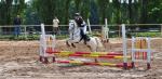 sportovni-den-s-konmi7_32