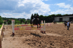 sportovni_den7_55