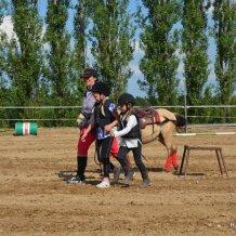 sportovni_den_s_konmi2012_28