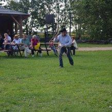 sportovni_den_s_konmi2012_30