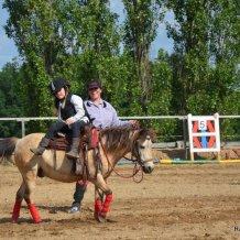 sportovni_den_s_konmi2012_40