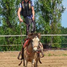 sportovni_den_s_konmi2012_48