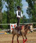 sportovni_den_s_konmi2012_62