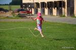 sportovni_den_s_konmi2012_07